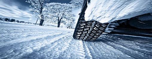imagine anvelope iarna, descriere cauciucuri iarna, oferte