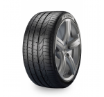 Pirelli P ZERO AO 255/45/R19 104Y XL