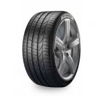 Pirelli PZERO 4  265/35/R20 99Y XL