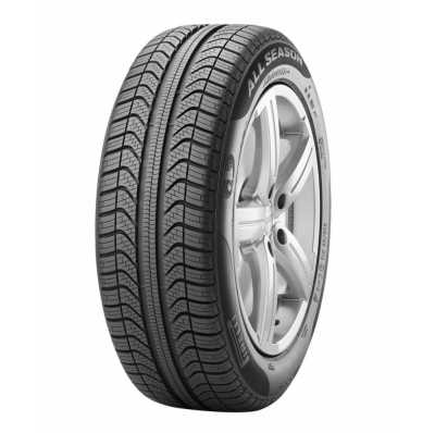 Pirelli CINTURATO ALL SEASON PLUS 205/55/R16 91V