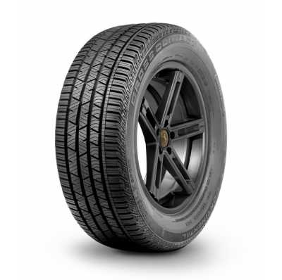 Anvelope All season Continental CROSS CONTACT LX SPORT 255/50/R20 109H XL