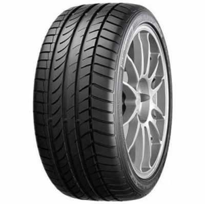 Dunlop SP QuattroMaxx MFS  275/45/R20 110Y XL