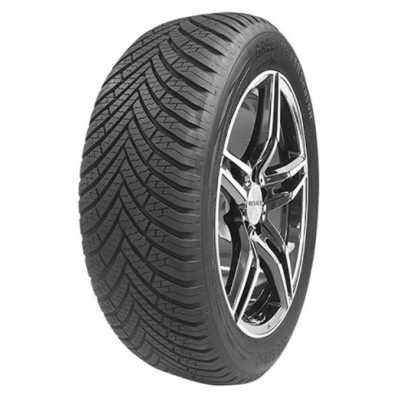 Linglong GREENMAX ALL SEASON 165/70/R13 79T