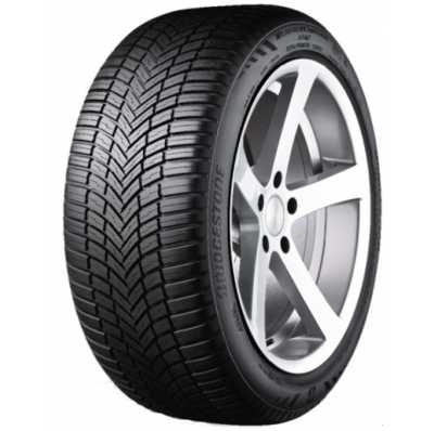 Bridgestone A005 Weather Control 215/45/R17 91W XL