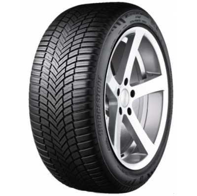 Bridgestone A005 Weather Control 245/45/R18 100Y XL