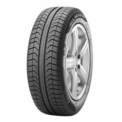 Pirelli CINTURATO ALL SEASON PLUS 195/65/R15 91V