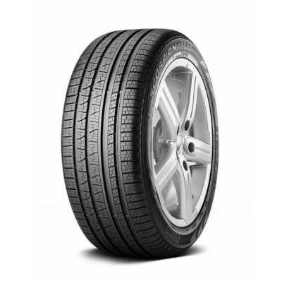 Pirelli SCORPION VERDE ALL SEASON (*) RFT 255/55/R18 109H XL