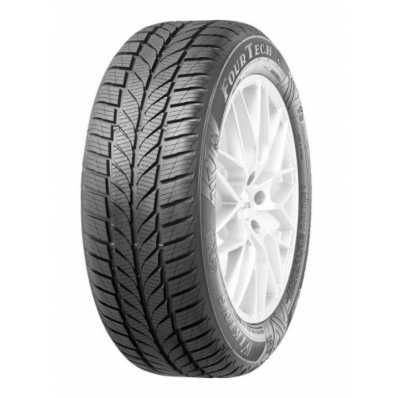 Viking FOURTECH VAN 215/70/R15C 109/107R