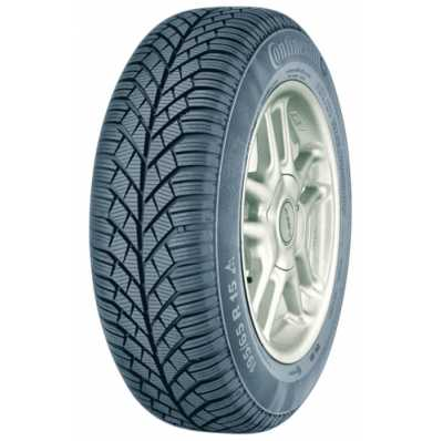 Anvelope Iarna Continental ContiWinterContact TS 830 P AO 195/50/R16 88H XL