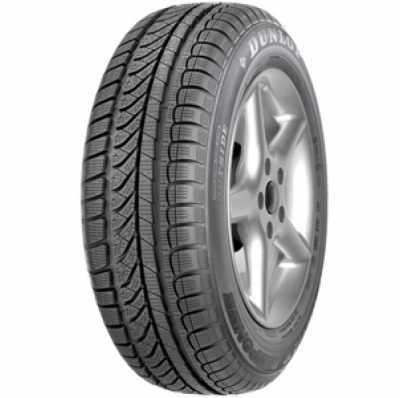Dunlop SP WINTER RESPONSE MS 155/70/R13 75T