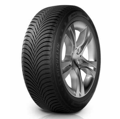 Michelin ALPIN 5 225/45/R17 91H