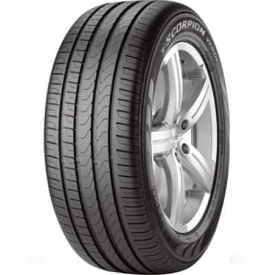 Pirelli SCORPION VERDE SEAL INSIDE 255/45/R19 100V