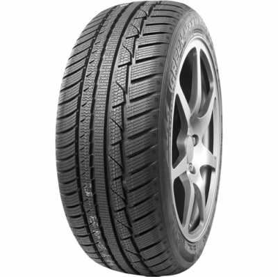 Linglong GREEN MAX WINTER UHP 215/50/R17 95V XL
