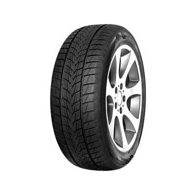 Anvelope Iarna Imperial SNOWDRAGON UHP 255/45/R18 103V XL