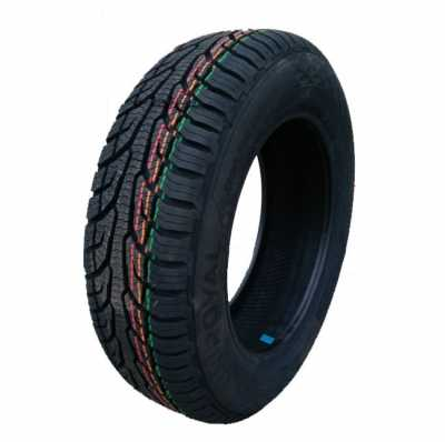 Uniroyal ALL SEASON EXPERT 2 215/65/R16 98H