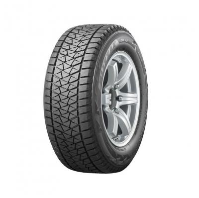 Bridgestone DM-V2 255/70/R16 111S