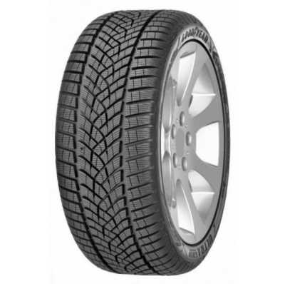 Goodyear ULTRA GRIP PERFORMANCE G1 ROF FP 225/55/R17 101V XL