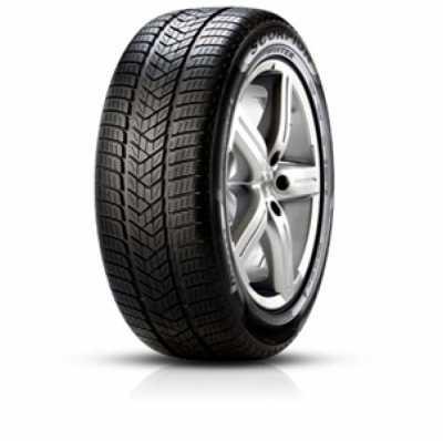 Pirelli SCORPION WINTER J 255/55/R19 111V XL
