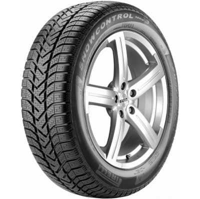Pirelli W210 C3 205/55/R16 91H