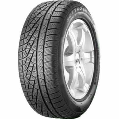 Pirelli W210 S2 DOT2014 215/45/R17 91H XL