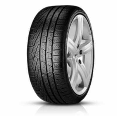 Pirelli W240 S2 MO 215/45/R18 93V XL