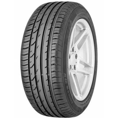 Continental PREMIUM CONTACT 2 SEAL INSIDE 215/60/R16 95V