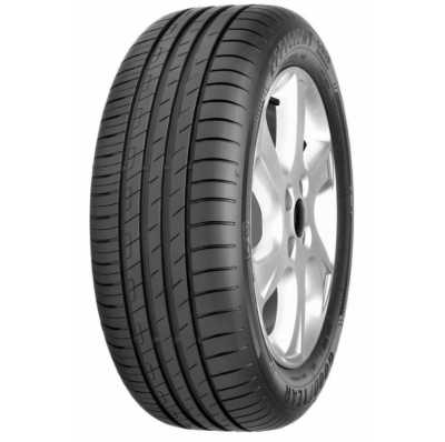 Goodyear EFFICIENT GRIP PERFORMANCE 205/65/R15 94V