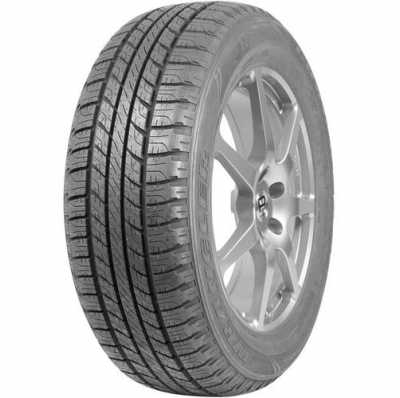 Goodyear WRANGLER HP ALL WEATHER FP 255/65/R16 109H