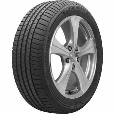 Bridgestone T005 215/55/R16 93V