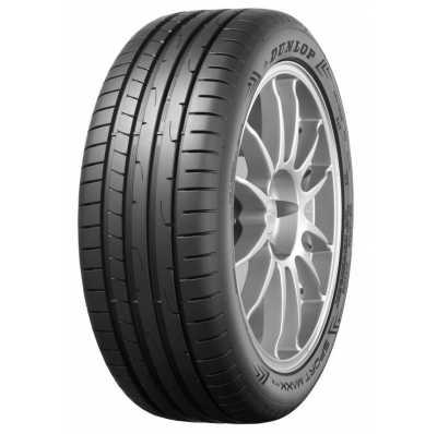 Dunlop SPORT MAXX RT2 MFS 255/35/R19 96Y XL