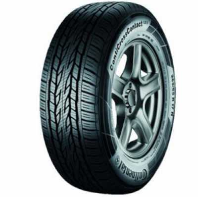 Continental CROSS CONTACT LX 2  265/70/R16 112H