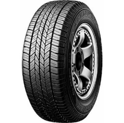 Dunlop GRANDTREK ST20  235/60/R16 100H