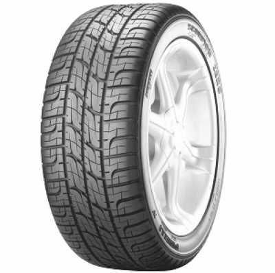 Pirelli SCORPION ZERO 255/50/R20 109Y XL