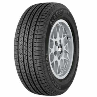 Continental 4X4 CONTACT 255/60/R17 106H