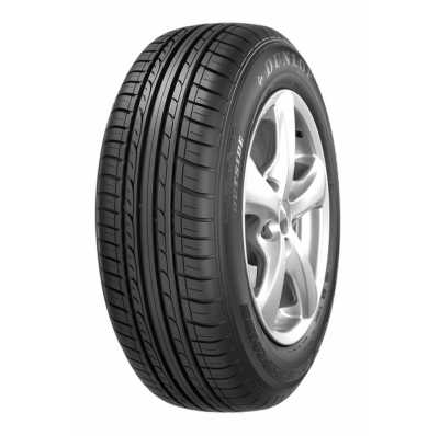 Dunlop FASTRESPONSE MO 195/65/R15 91T