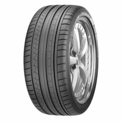 Dunlop SPORT MAXX GT RO1 MFS   275/35/R21 103Y XL