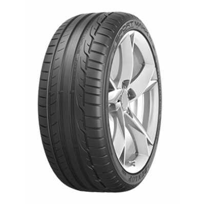 Dunlop SPORT MAXX RT MFS 205/45/R16 83W