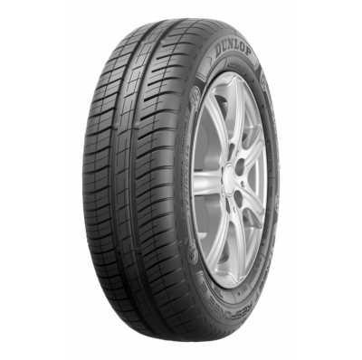 Dunlop STREETRESPONSE 2  165/70/R14 81T