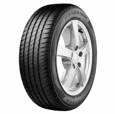Firestone ROADHAWK 205/50/R16 87V
