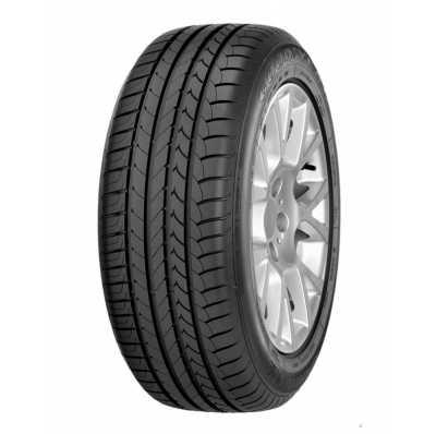 Goodyear EFFICIENTGRIP SUV FP 215/55/R18 99V XL
