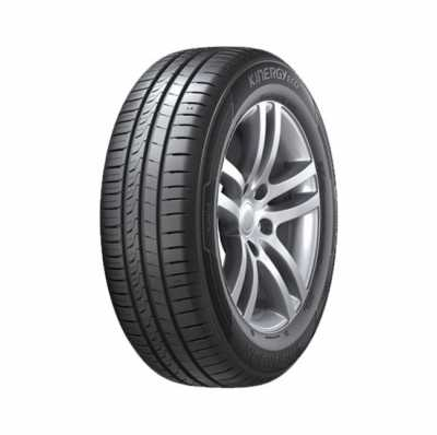 Anvelope Vara Hankook KINERGY ECO 2 K435 195/70/R15 97T XL