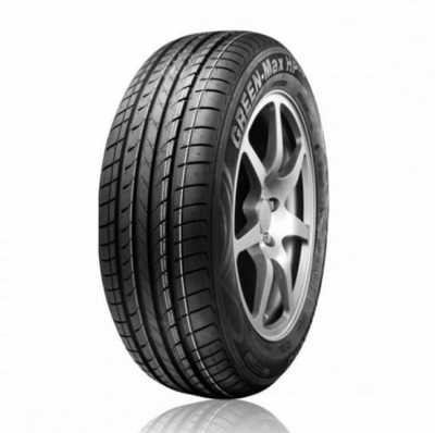 Linglong GREEN-Max HP010 205/65/R15 94V