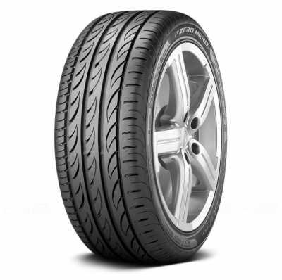 Pirelli NERO GT 245/40/R19 98Y XL
