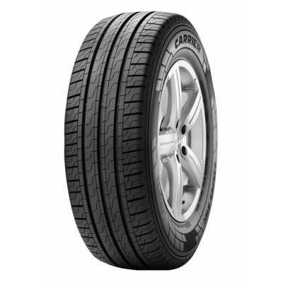 Anvelope Vara Pirelli CARRIER 205/70/R15C 106/104R