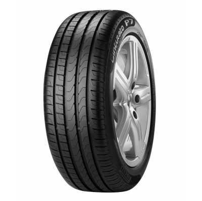 Pirelli P7 CINTURATO (*) ROF 255/45/R18 99W