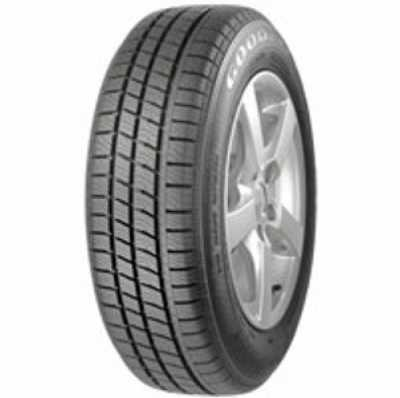 Anvelope All season Goodyear CARGO VECTOR 2 MS 205/65/R16C 107T