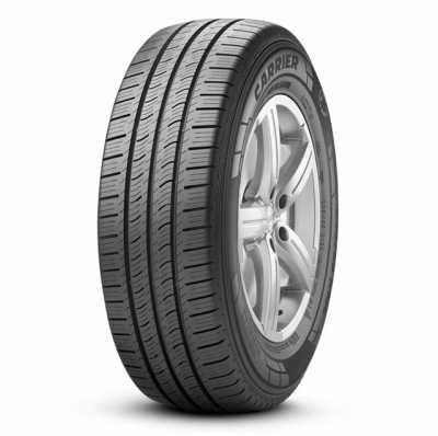 Pirelli  CARRIER ALL SEASON  205/65/R16C 107T