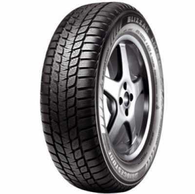 Bridgestone Blizzak LM-20  195/70/R14 91T