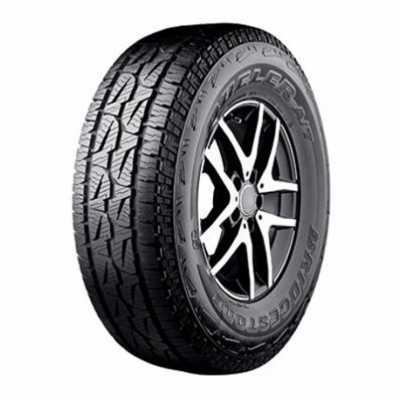 Bridgestone AT001 265/70/R17 115R