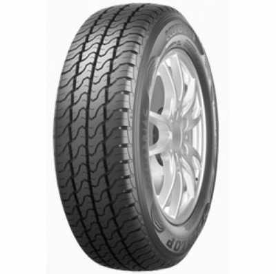 Dunlop ECONODRIVE 215/70/R15C 109S